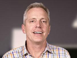 Doug McNary
