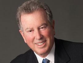 Richard Kresch