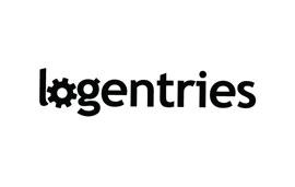 logentries