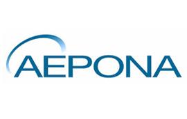 Aepona