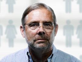 Steve Schellhammer